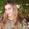 أنا فاتن من اليمن 32 سنة مطلق(ة) و أبحث عن رجال ل التعارف