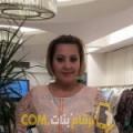 أنا ولاء من ليبيا 54 سنة مطلق(ة) و أبحث عن رجال ل الحب