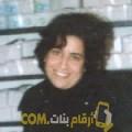 أنا نجمة من قطر 44 سنة مطلق(ة) و أبحث عن رجال ل المتعة