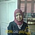 أنا سهير من اليمن 26 سنة عازب(ة) و أبحث عن رجال ل التعارف