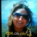 أنا عبلة من اليمن 30 سنة عازب(ة) و أبحث عن رجال ل الصداقة