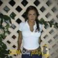 أنا خلود من قطر 32 سنة عازب(ة) و أبحث عن رجال ل الزواج