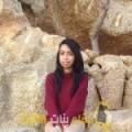 أنا ناريمان من تونس 21 سنة عازب(ة) و أبحث عن رجال ل الصداقة