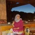 أنا أميمة من المغرب 22 سنة عازب(ة) و أبحث عن رجال ل التعارف