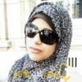 أنا أسية من عمان 33 سنة مطلق(ة) و أبحث عن رجال ل الصداقة