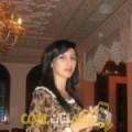 أنا ريم من لبنان 25 سنة عازب(ة) و أبحث عن رجال ل المتعة