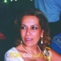 أنا ليلى من قطر 60 سنة مطلق(ة) و أبحث عن رجال ل الدردشة