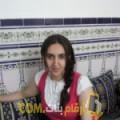 أنا إيناس من قطر 34 سنة مطلق(ة) و أبحث عن رجال ل التعارف