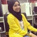 أنا صبرينة من فلسطين 27 سنة عازب(ة) و أبحث عن رجال ل الدردشة