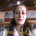 أنا فطومة من الكويت 28 سنة عازب(ة) و أبحث عن رجال ل الزواج