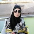 أنا عائشة من عمان 37 سنة مطلق(ة) و أبحث عن رجال ل الدردشة