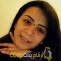 أنا إنتصار من لبنان 41 سنة مطلق(ة) و أبحث عن رجال ل المتعة