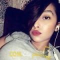 أنا فوزية من عمان 21 سنة عازب(ة) و أبحث عن رجال ل المتعة