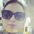 أنا سامية من الكويت 22 سنة عازب(ة) و أبحث عن رجال ل الحب