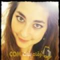 أنا سامية من البحرين 31 سنة مطلق(ة) و أبحث عن رجال ل المتعة