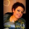 أنا سمر من تونس 36 سنة مطلق(ة) و أبحث عن رجال ل الحب