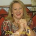 أنا ميرة من السعودية 50 سنة مطلق(ة) و أبحث عن رجال ل الحب
