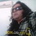 أنا إيمان من العراق 33 سنة مطلق(ة) و أبحث عن رجال ل المتعة