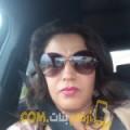 أنا جاسمين من البحرين 46 سنة مطلق(ة) و أبحث عن رجال ل الصداقة
