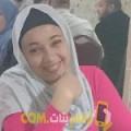 أنا رباب من الإمارات 34 سنة مطلق(ة) و أبحث عن رجال ل الدردشة