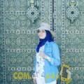 أنا فطومة من عمان 26 سنة عازب(ة) و أبحث عن رجال ل الحب