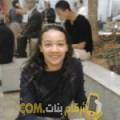 أنا مريم من الإمارات 27 سنة عازب(ة) و أبحث عن رجال ل الصداقة