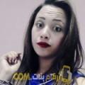 أنا أماني من الإمارات 22 سنة عازب(ة) و أبحث عن رجال ل الحب