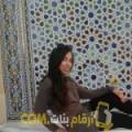 أنا هاجر من الأردن 28 سنة عازب(ة) و أبحث عن رجال ل المتعة