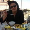 أنا سلام من عمان 33 سنة مطلق(ة) و أبحث عن رجال ل الدردشة