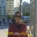 أنا نهى من المغرب 34 سنة مطلق(ة) و أبحث عن رجال ل المتعة
