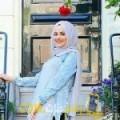 أنا ليلى من البحرين 26 سنة عازب(ة) و أبحث عن رجال ل الحب