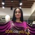 أنا رامة من مصر 28 سنة عازب(ة) و أبحث عن رجال ل الحب