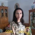 أنا إحسان من الجزائر 36 سنة مطلق(ة) و أبحث عن رجال ل الحب