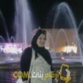 أنا رحمة من قطر 31 سنة مطلق(ة) و أبحث عن رجال ل الصداقة