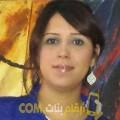 أنا توتة من اليمن 27 سنة عازب(ة) و أبحث عن رجال ل الزواج