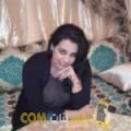 أنا لميس من الكويت 33 سنة مطلق(ة) و أبحث عن رجال ل الصداقة