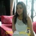 أنا إيمان من البحرين 23 سنة عازب(ة) و أبحث عن رجال ل المتعة