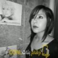 أنا وفاء من السعودية 25 سنة عازب(ة) و أبحث عن رجال ل الدردشة