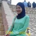 أنا مونية من تونس 34 سنة مطلق(ة) و أبحث عن رجال ل الصداقة