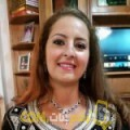 أنا أماني من الكويت 37 سنة مطلق(ة) و أبحث عن رجال ل الزواج