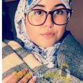 أنا صبرين من العراق 27 سنة عازب(ة) و أبحث عن رجال ل الزواج