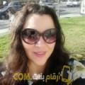 أنا لانة من تونس 31 سنة مطلق(ة) و أبحث عن رجال ل التعارف
