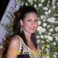 أنا حبيبة من لبنان 25 سنة عازب(ة) و أبحث عن رجال ل الزواج