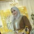 أنا شيماء من البحرين 26 سنة عازب(ة) و أبحث عن رجال ل المتعة