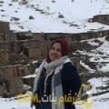 أنا سهيلة من تونس 26 سنة عازب(ة) و أبحث عن رجال ل الصداقة