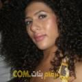 أنا هيفة من الأردن 36 سنة مطلق(ة) و أبحث عن رجال ل الحب