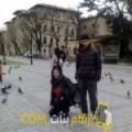 أنا منال من مصر 49 سنة مطلق(ة) و أبحث عن رجال ل الدردشة