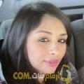 أنا فاطمة الزهراء من عمان 30 سنة عازب(ة) و أبحث عن رجال ل الدردشة