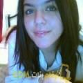 أنا جميلة من اليمن 26 سنة عازب(ة) و أبحث عن رجال ل الدردشة