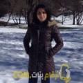 أنا هند من الجزائر 26 سنة عازب(ة) و أبحث عن رجال ل الحب